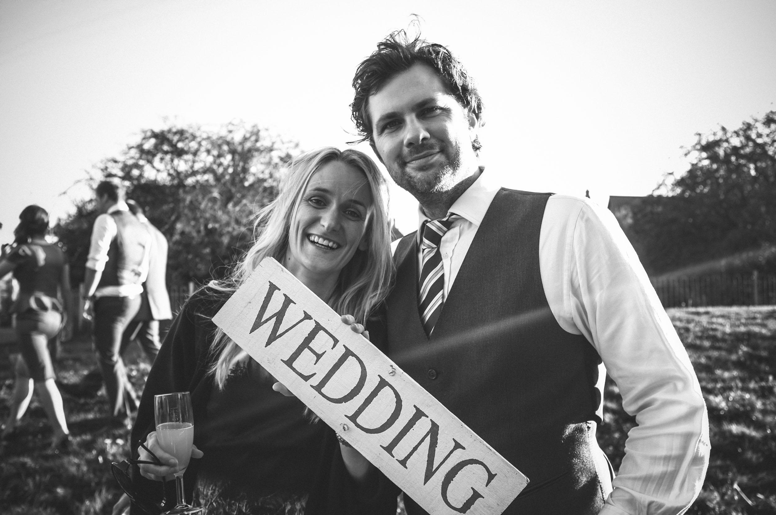Norwich Wedding-1.jpg