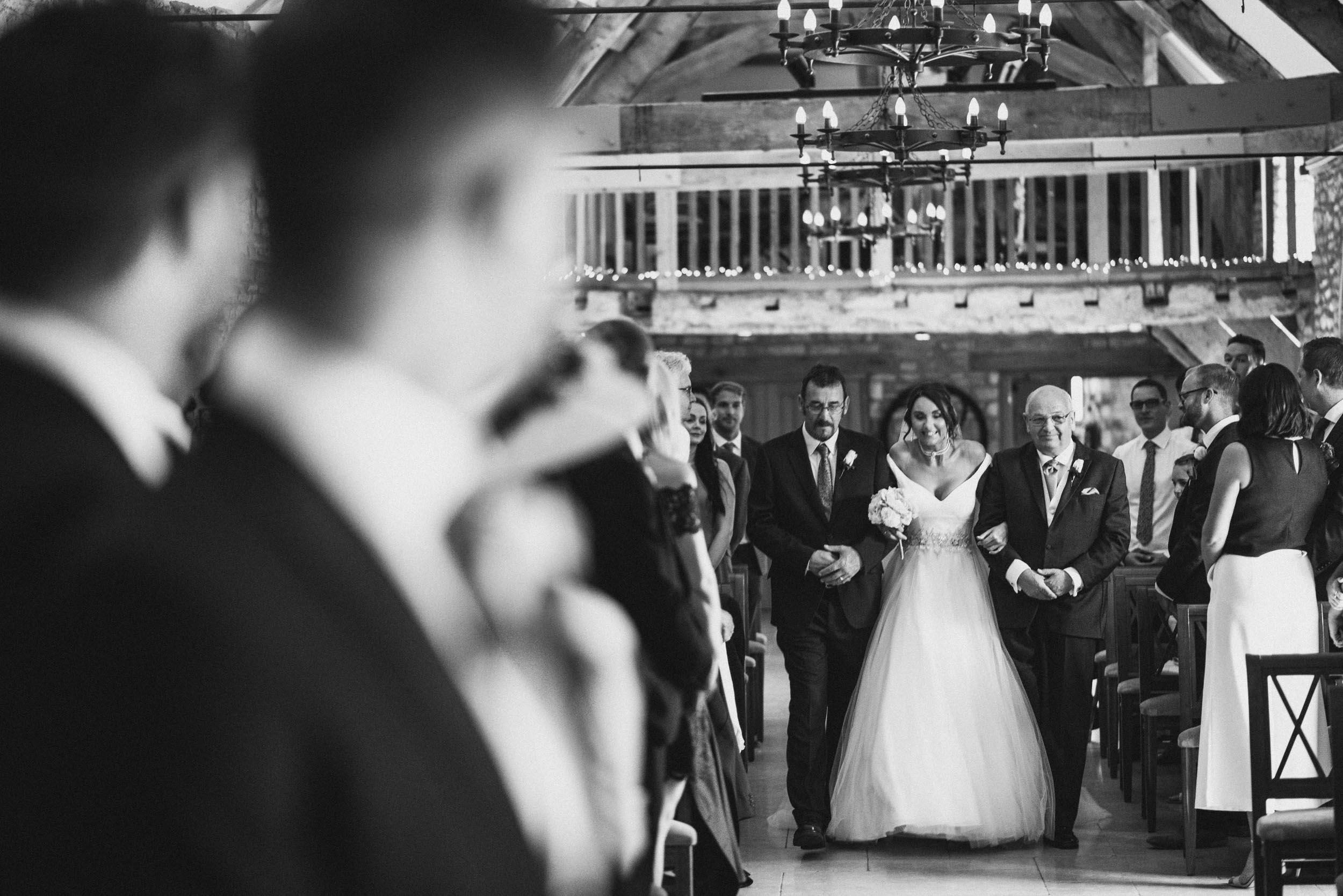 Anthony and Hayley Caswell Barn Wedding-20.jpg