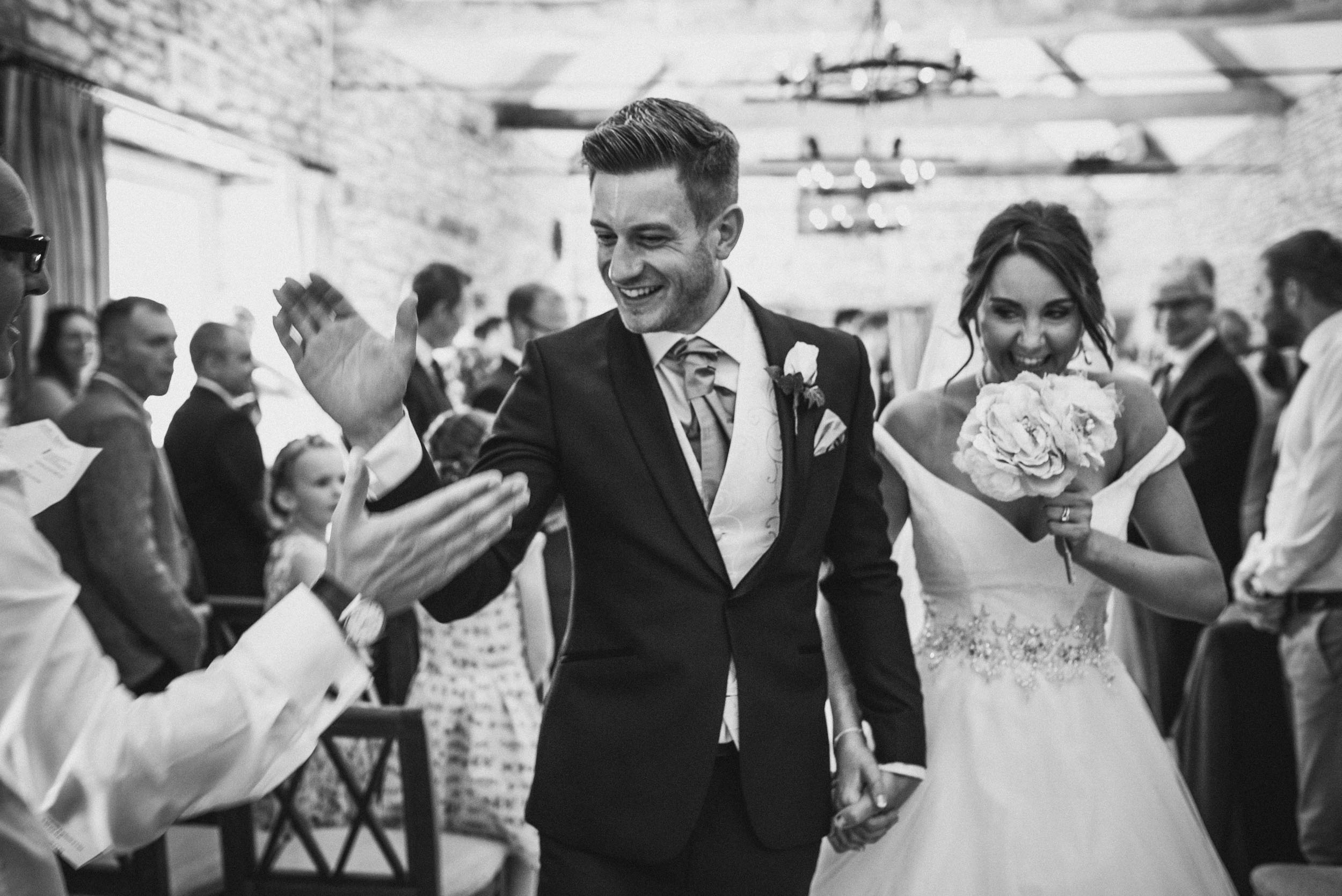 Anthony and Hayley Caswell Barn Wedding-25.jpg