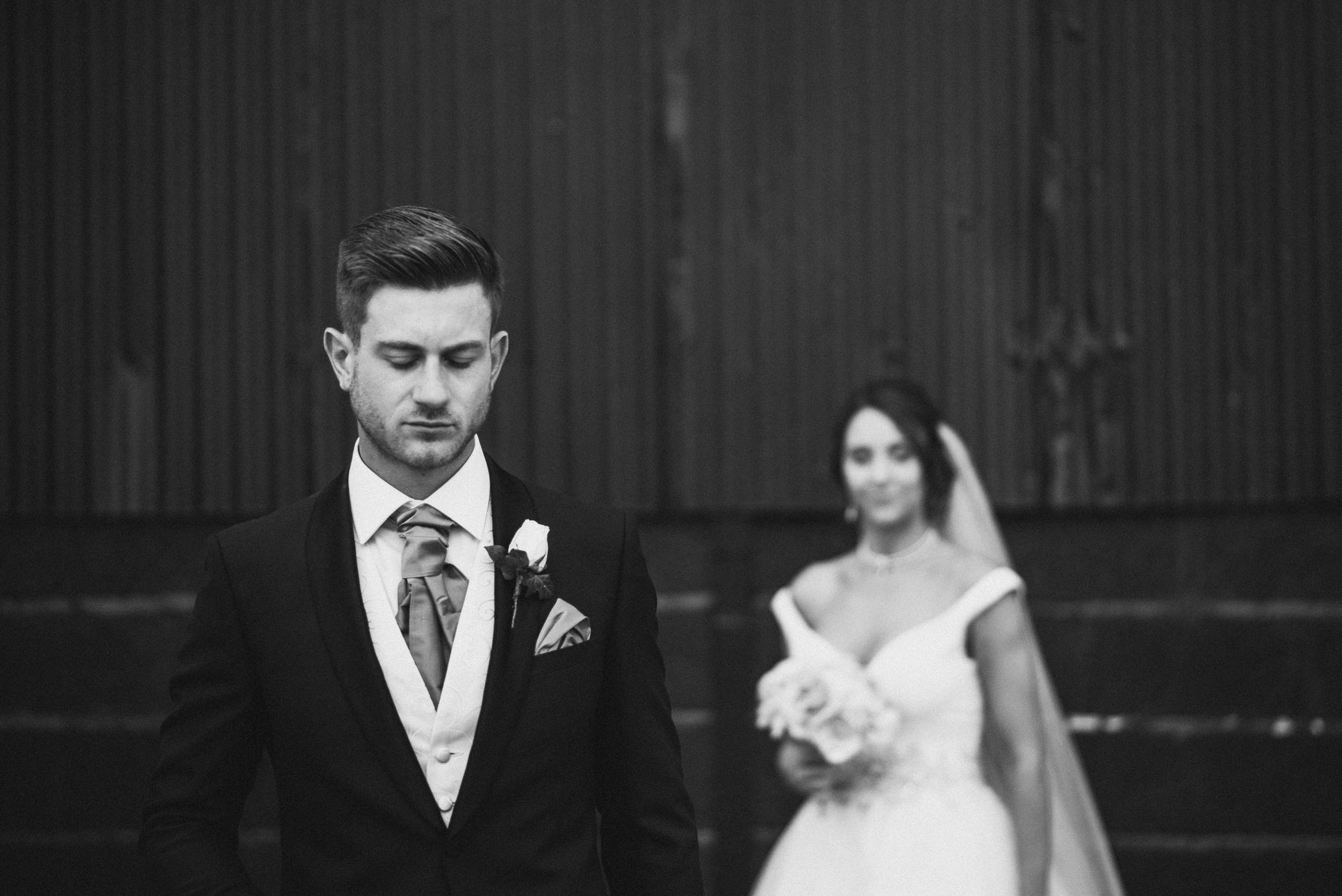 Anthony and Hayley Caswell Barn Wedding-27.jpg
