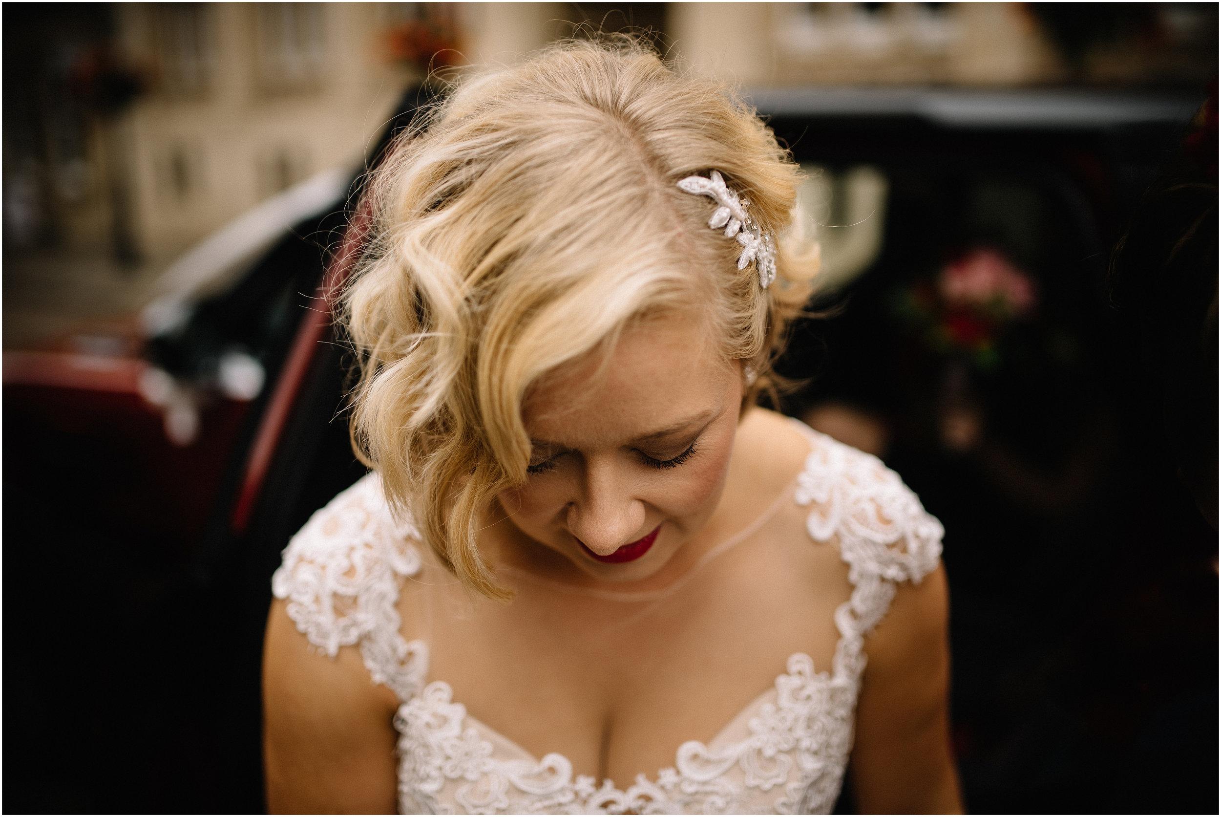 Vicky and Duncan Northamptonshire Wedding-16.jpg