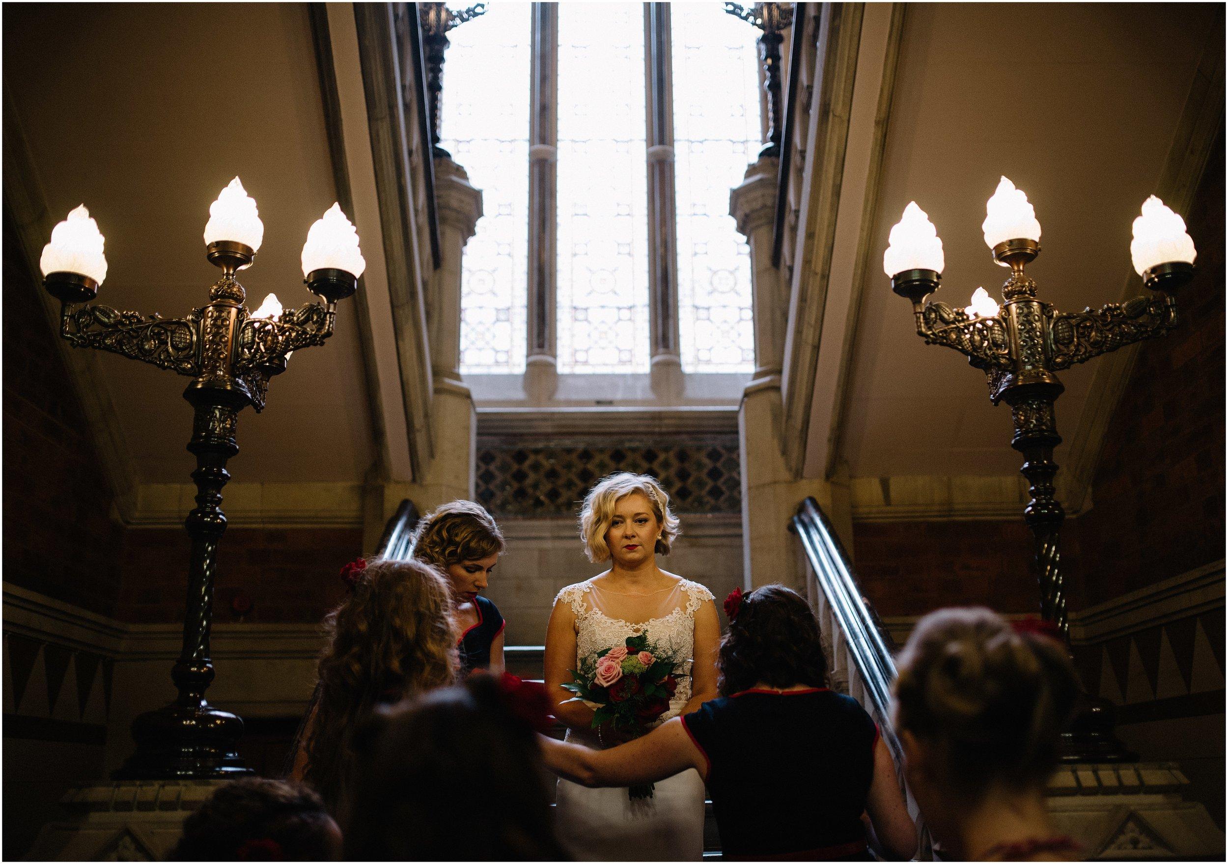 Vicky and Duncan Northamptonshire Wedding-18.jpg