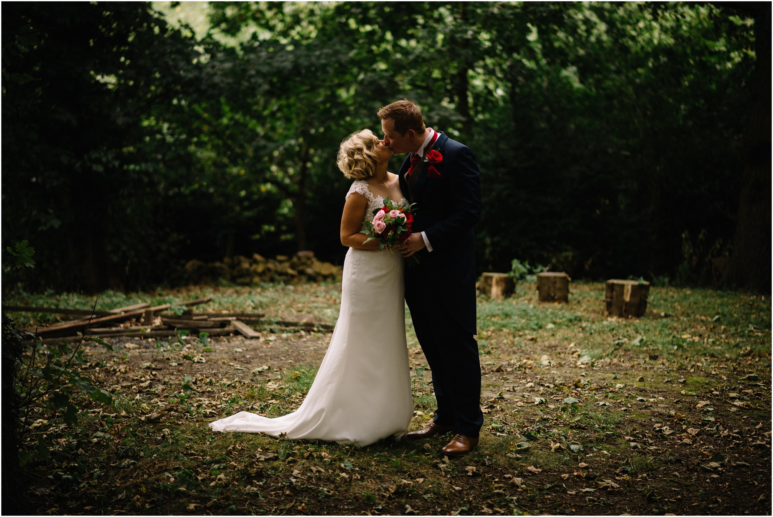 Vicky and Duncan Northamptonshire Wedding-35.jpg