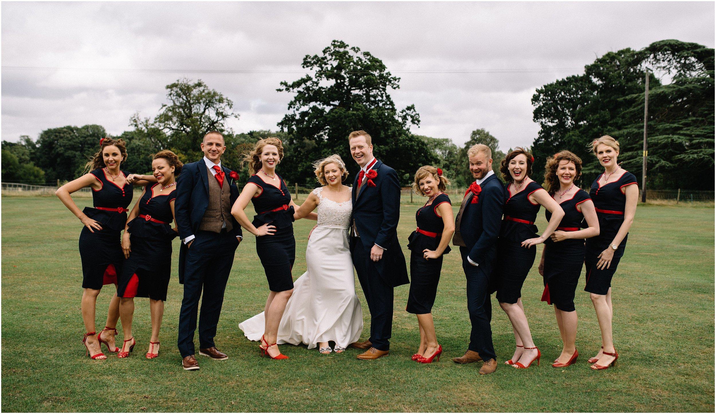 Vicky and Duncan Northamptonshire Wedding-49.jpg
