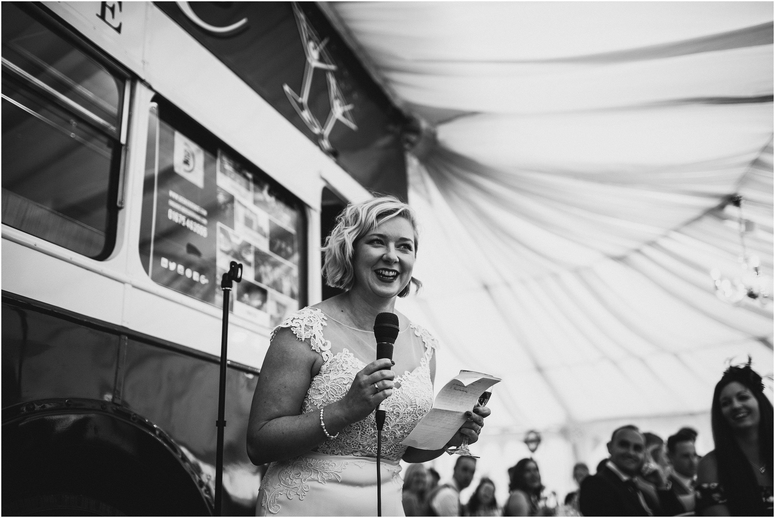 Vicky and Duncan Northamptonshire Wedding-55.jpg