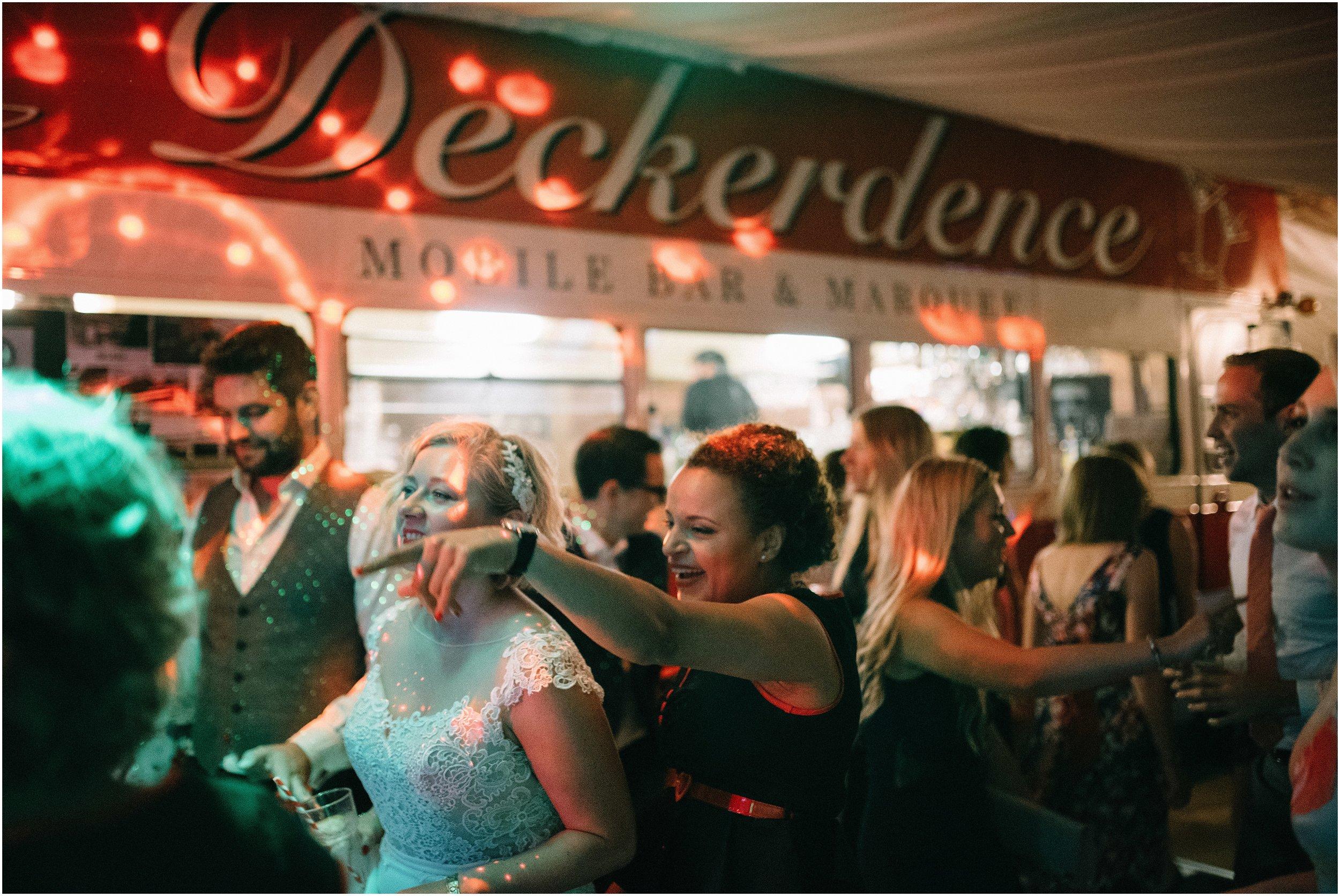 Vicky and Duncan Northamptonshire Wedding-75.jpg