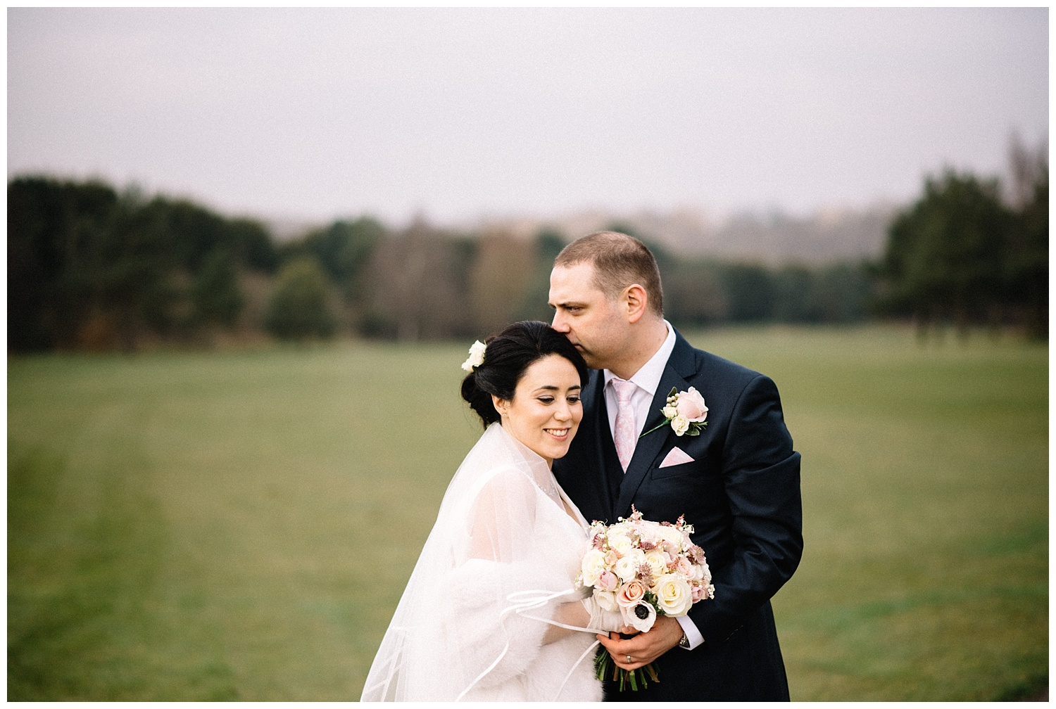 Essendon country club wedding of Emily and Andrew-51.jpg