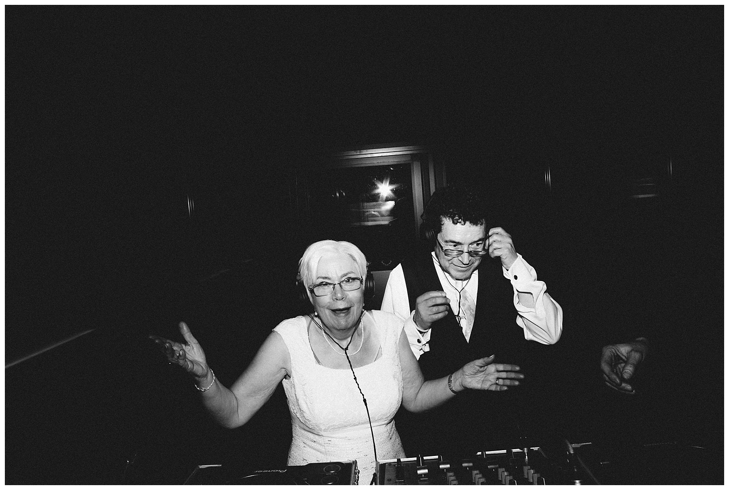 Essendon country club wedding of Emily and Andrew-92.jpg
