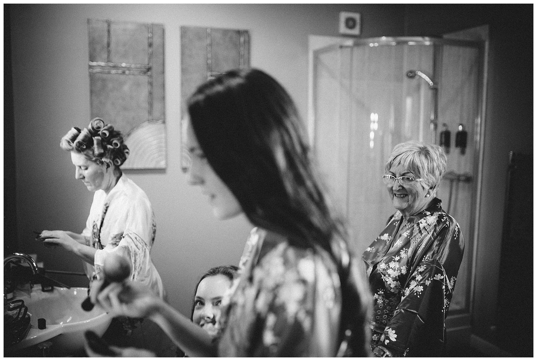 Vanessa and Ada Wedding Dodmoore House Northamptonshire-13.jpg