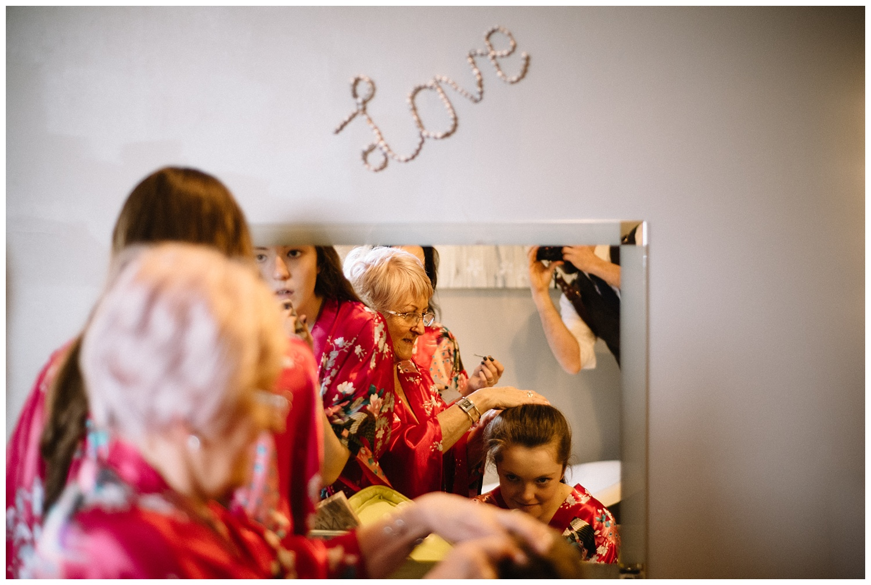 Vanessa and Ada Wedding Dodmoore House Northamptonshire-15.jpg