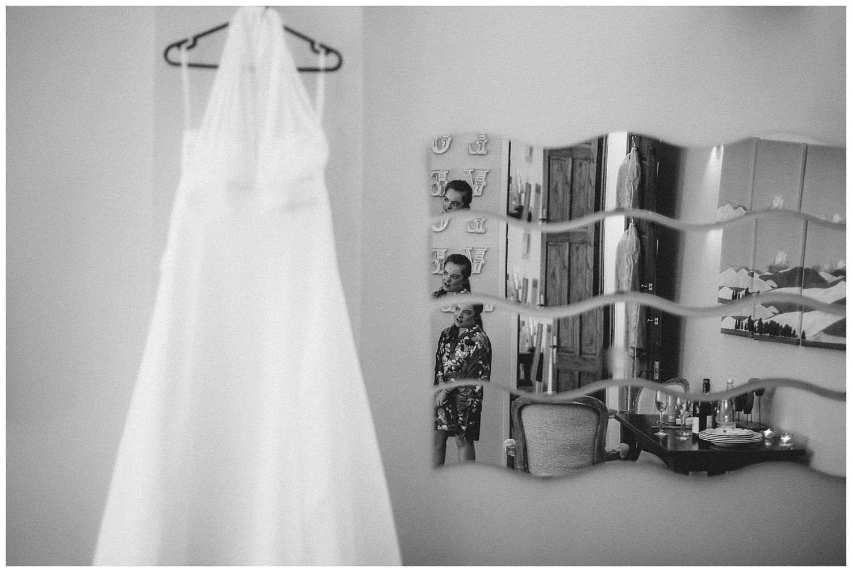 Vanessa and Ada Wedding Dodmoore House Northamptonshire-23.jpg