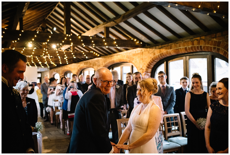 Vanessa and Ada Wedding Dodmoore House Northamptonshire-34.jpg