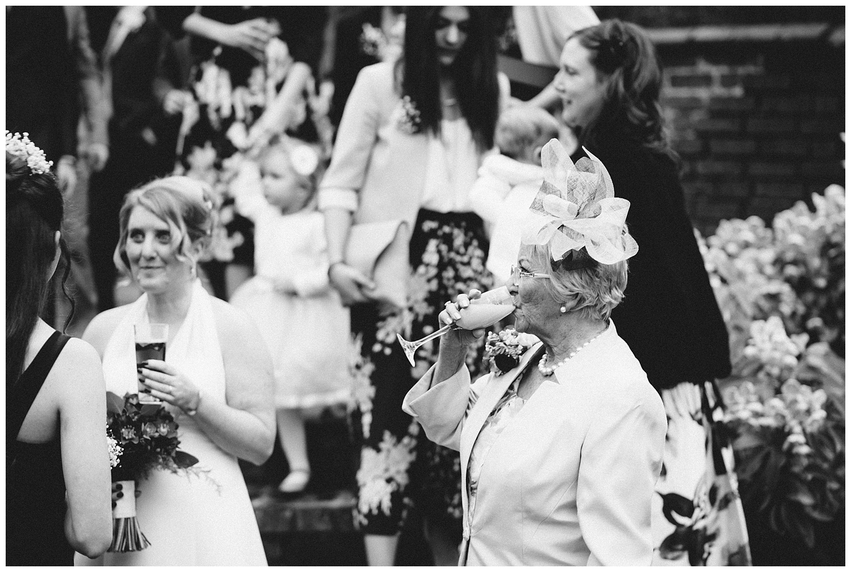 Vanessa and Ada Wedding Dodmoore House Northamptonshire-37.jpg