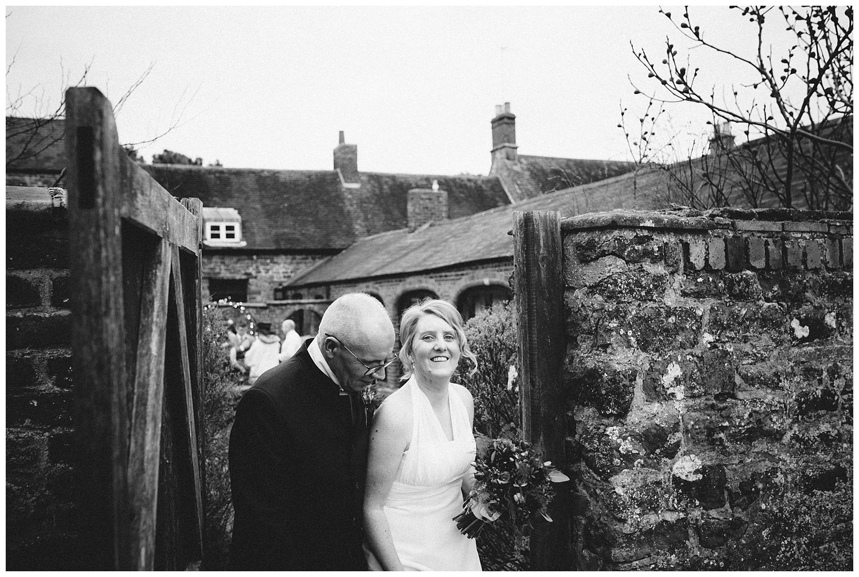 Vanessa and Ada Wedding Dodmoore House Northamptonshire-39.jpg