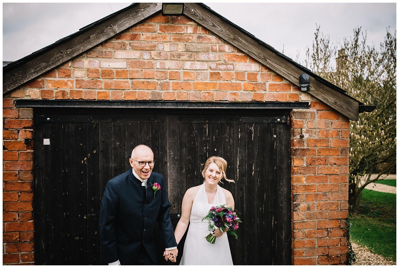 Vanessa and Ada Wedding Dodmoore House Northamptonshire-42.jpg