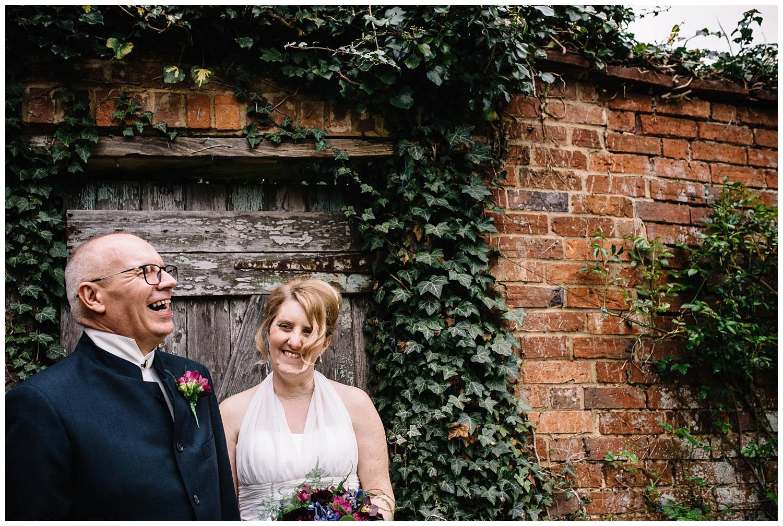 Vanessa and Ada Wedding Dodmoore House Northamptonshire-46.jpg