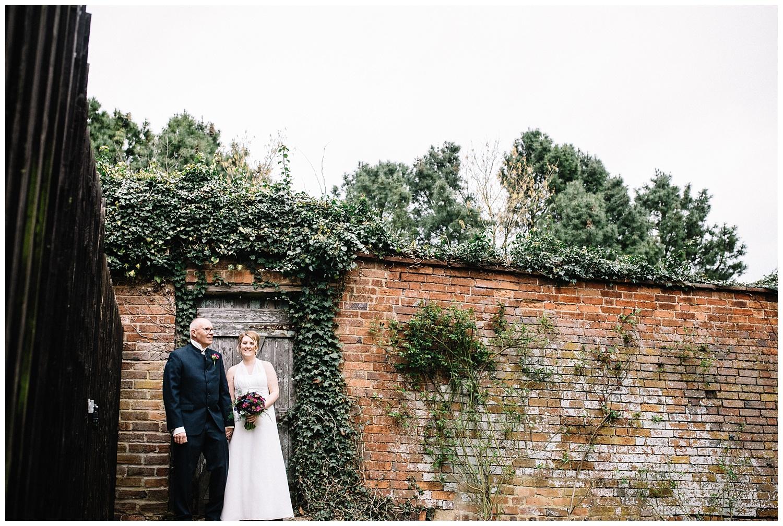 Vanessa and Ada Wedding Dodmoore House Northamptonshire-47.jpg