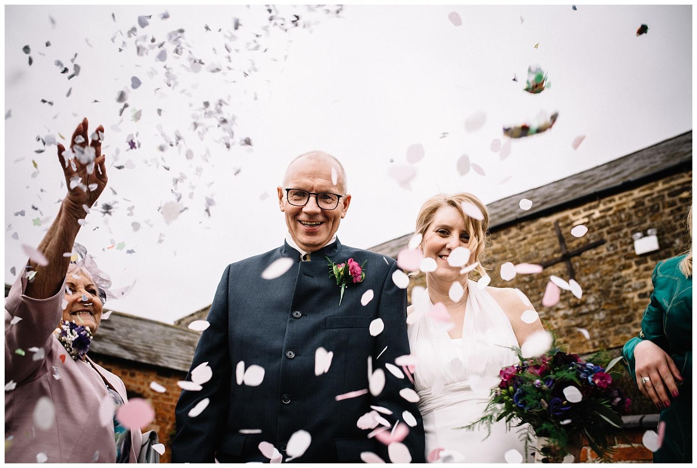 Vanessa and Ada Wedding Dodmoore House Northamptonshire-48.jpg