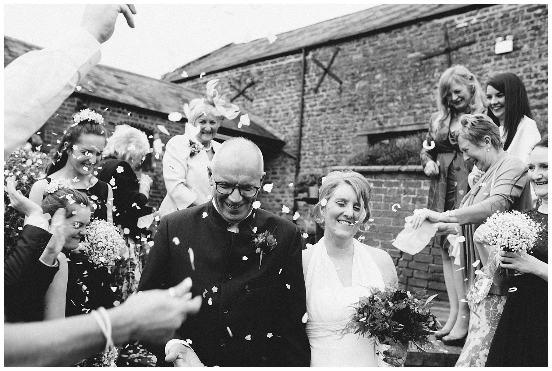 Vanessa and Ada Wedding Dodmoore House Northamptonshire-49.jpg