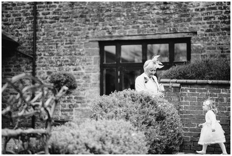 Vanessa and Ada Wedding Dodmoore House Northamptonshire-51.jpg