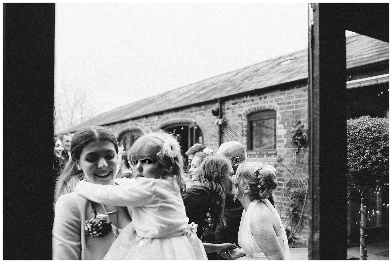 Vanessa and Ada Wedding Dodmoore House Northamptonshire-60.jpg