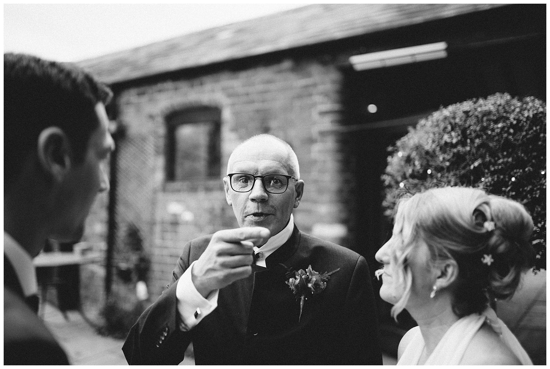 Vanessa and Ada Wedding Dodmoore House Northamptonshire-62.jpg