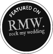as_featured_on_rock_my_wedding2x.png