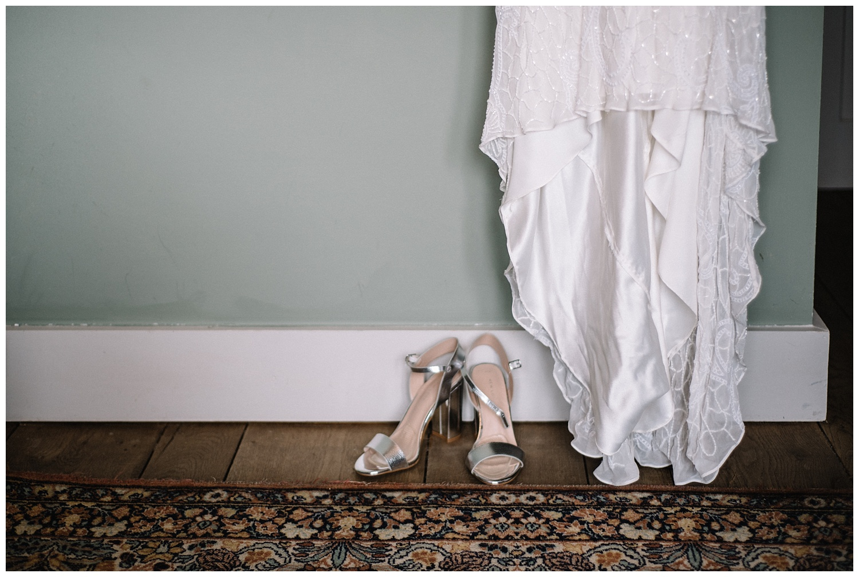 The bell in ticehurst wedding photographer_0014.jpg