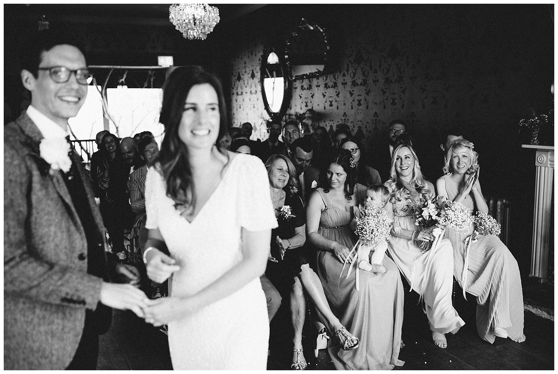 The bell in ticehurst wedding photographer_0044.jpg