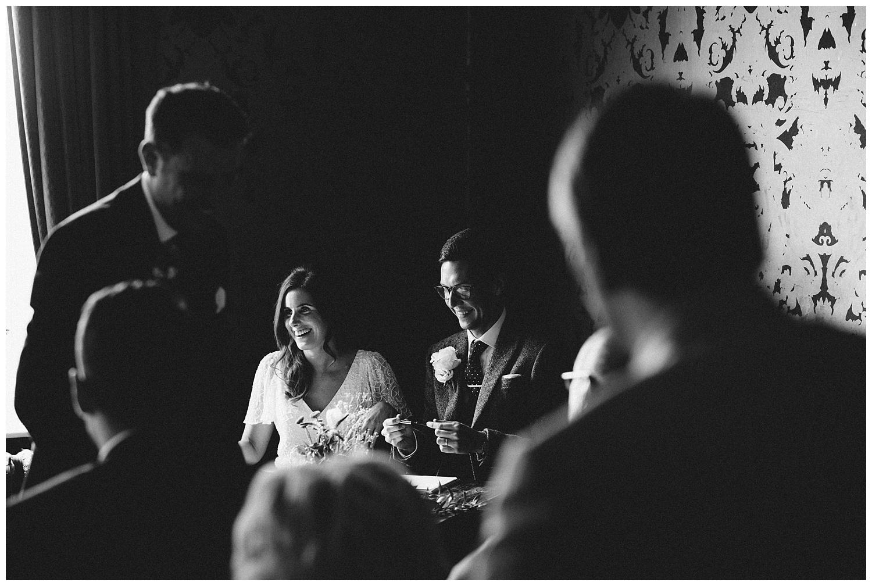 The bell in ticehurst wedding photographer_0045.jpg