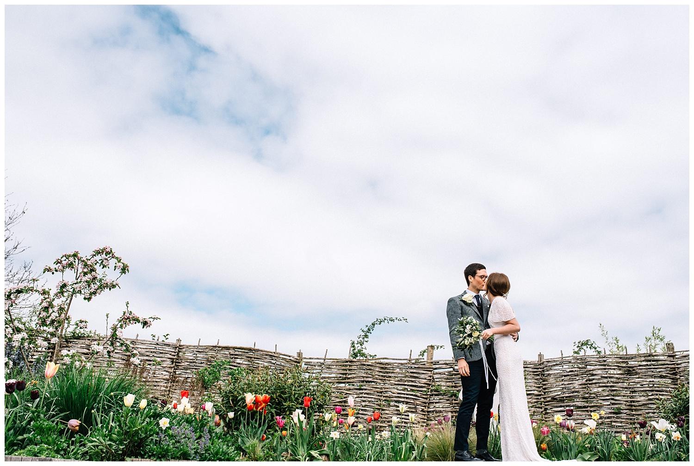 The bell in ticehurst wedding photographer_0057.jpg
