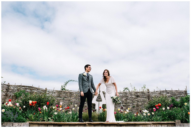The bell in ticehurst wedding photographer_0059.jpg
