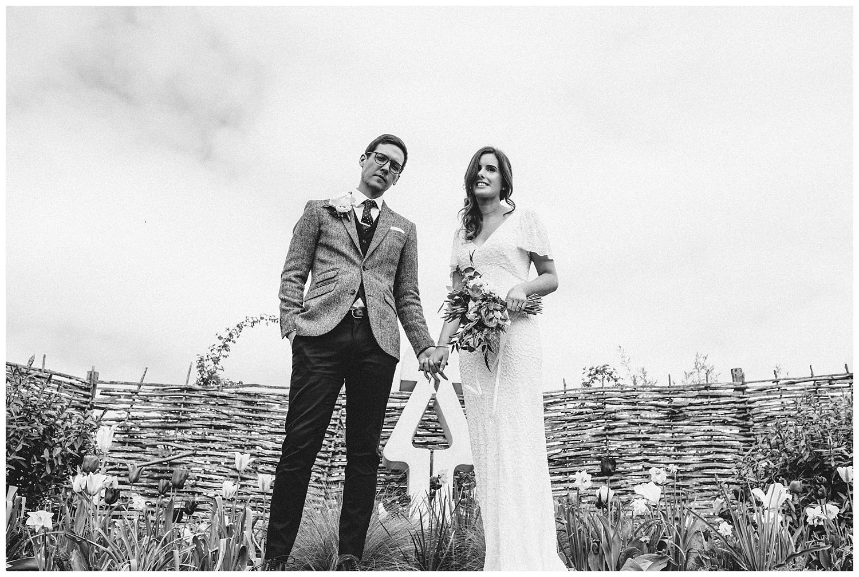 The bell in ticehurst wedding photographer_0060.jpg