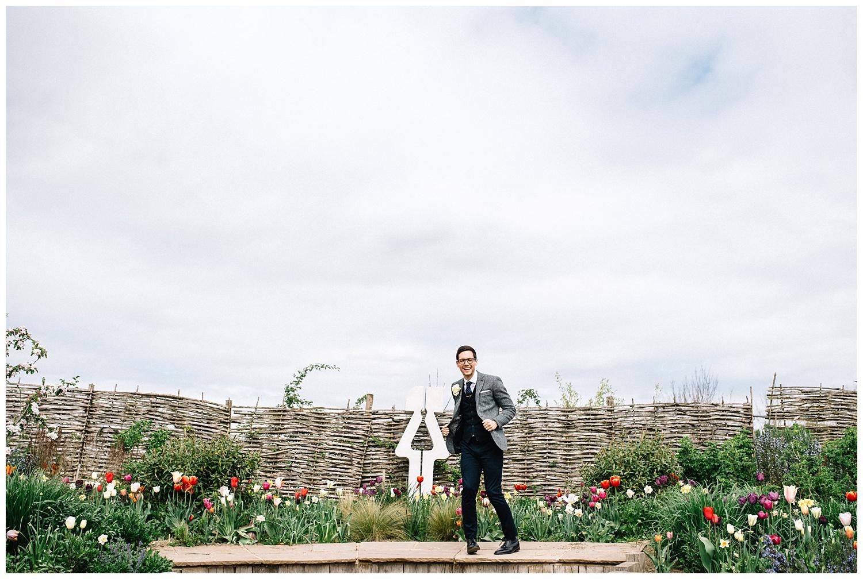 The bell in ticehurst wedding photographer_0068.jpg