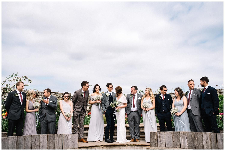 The bell in ticehurst wedding photographer_0071.jpg