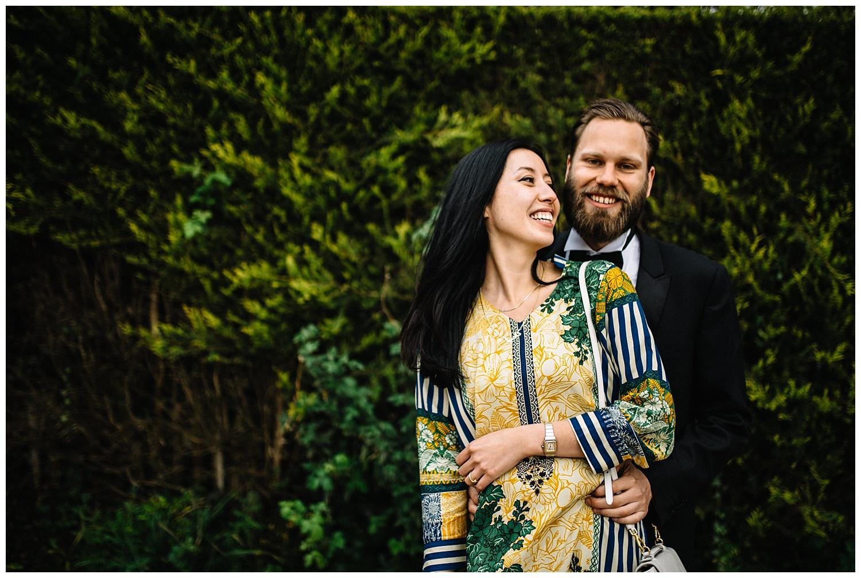 The bell in ticehurst wedding photographer_0111.jpg