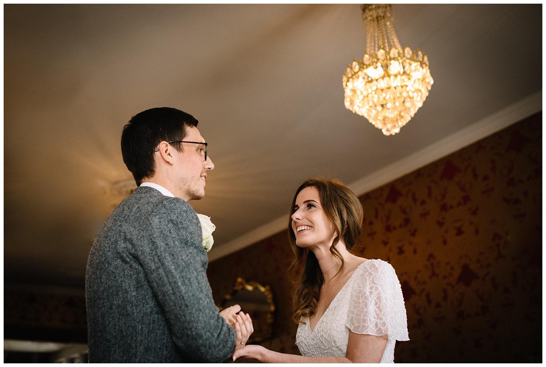The bell in ticehurst wedding photographer_0043.jpg