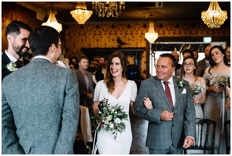 The bell in ticehurst wedding photographer_0035.jpg