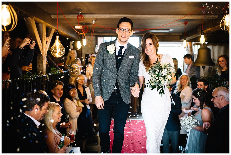 The bell in ticehurst wedding photographer_0101.jpg