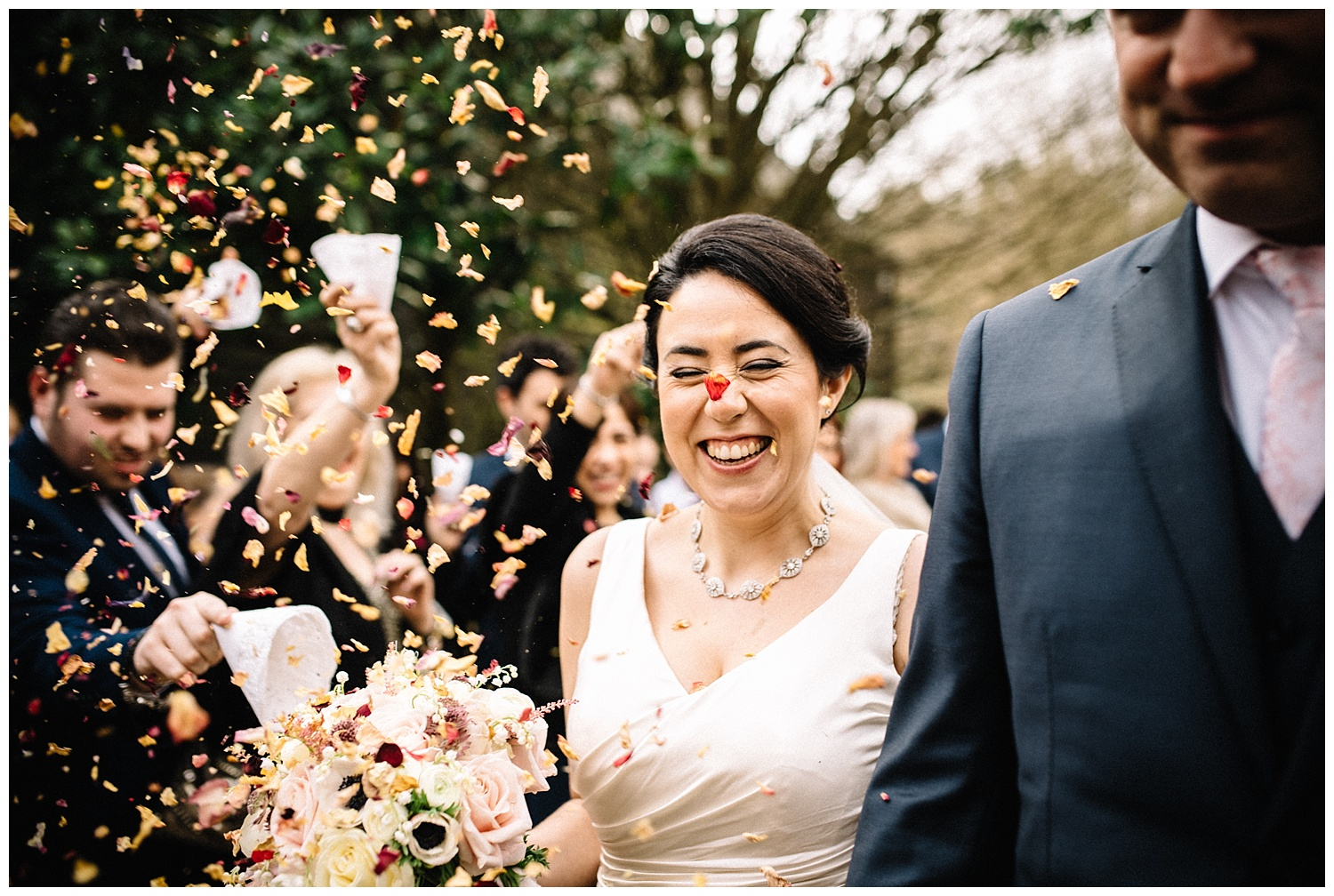 Essendon country club wedding of Emily and Andrew-46.jpg