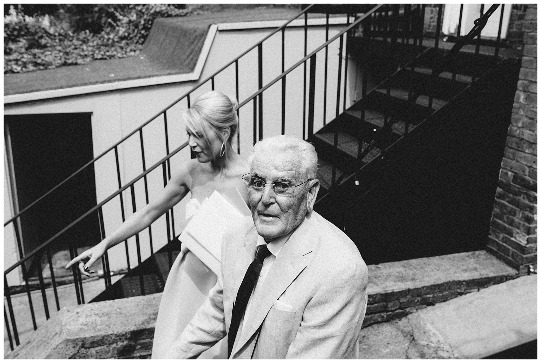 Bingham Hotel Richmond Wedding Photographer-3.jpg