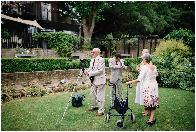 Bingham Hotel Richmond Wedding Photographer-4.jpg