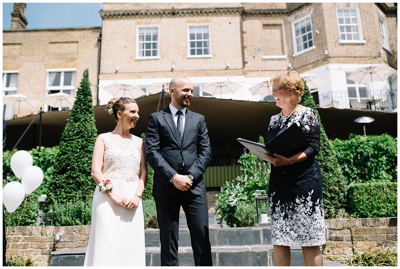 Bingham Hotel Richmond Wedding Photographer-9.jpg