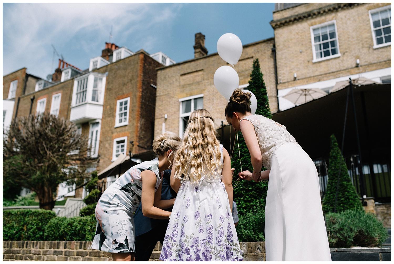 Bingham Hotel Richmond Wedding Photographer-11.jpg