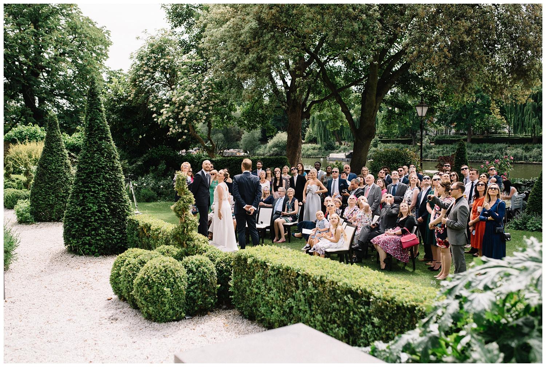 Bingham Hotel Richmond Wedding Photographer-14.jpg