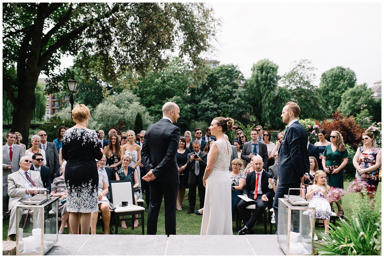 Bingham Hotel Richmond Wedding Photographer-15.jpg