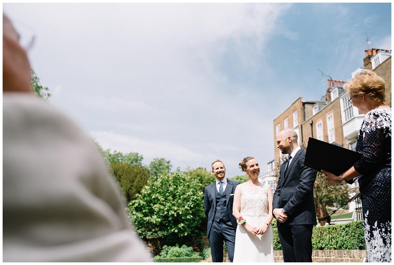 Bingham Hotel Richmond Wedding Photographer-17.jpg