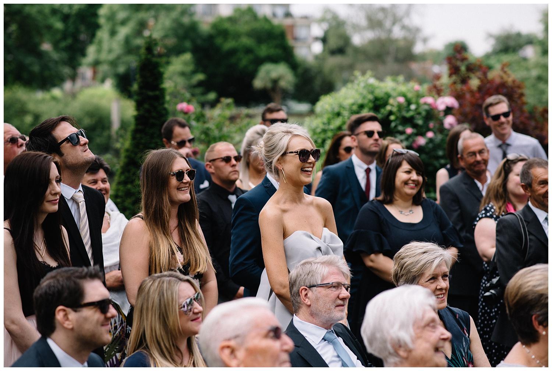 Bingham Hotel Richmond Wedding Photographer-16.jpg
