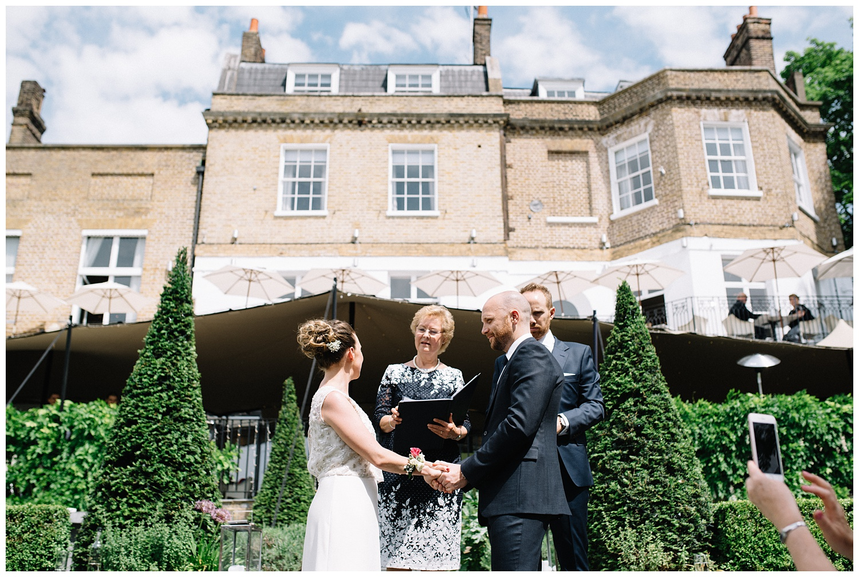 Bingham Hotel Richmond Wedding Photographer-18.jpg