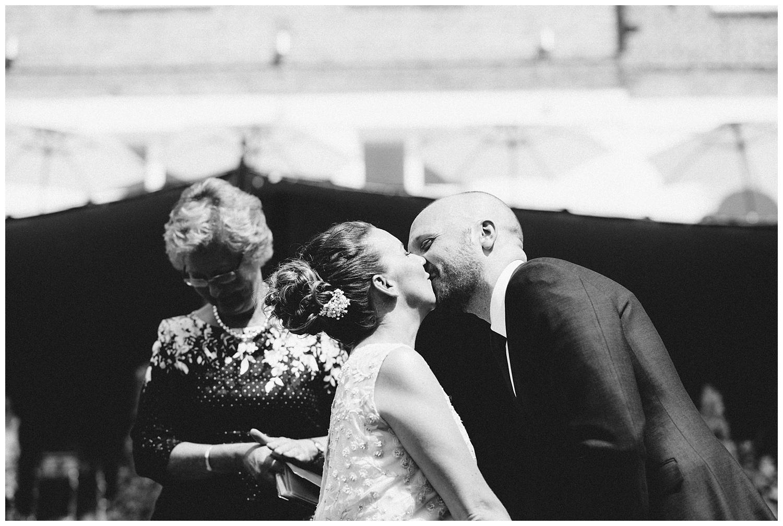 Bingham Hotel Richmond Wedding Photographer-21.jpg